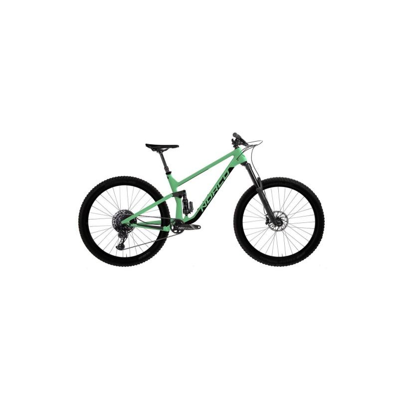 NORCO OPTIC C2 2020 29r Green/Black...