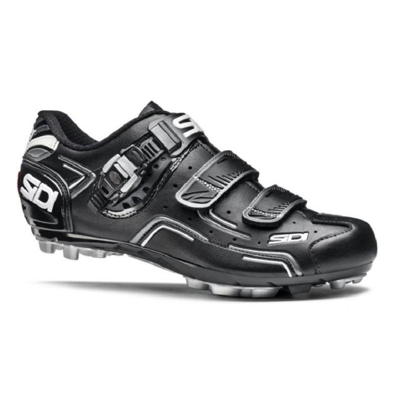 Sidi Buvel Carbon MTB-Schuhe Men...