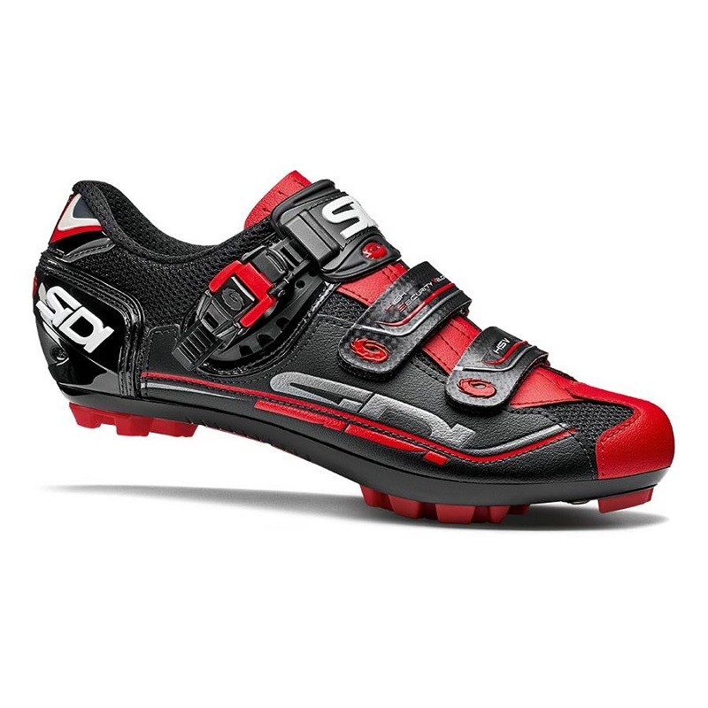 Sidi Eagle 7 Carbon MTB-Schuhe Men...
