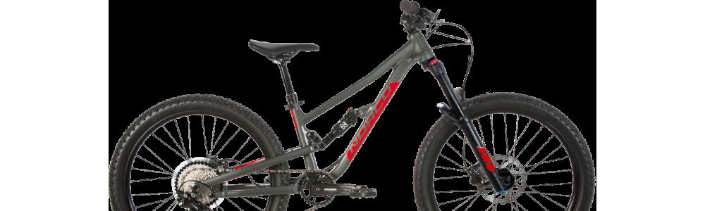 Kinderfahrräder Kinderräder aus Restposten günstig kaufen!