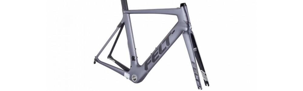 Rahmen Rennrad Carbon aus Restposten günstig kaufen!!!